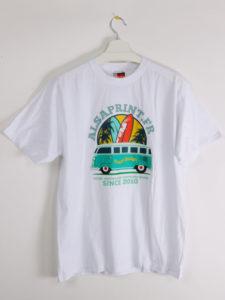 t-shirt-stickers