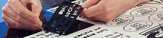 autocollant-echenillage-stickers
