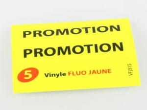 echantillon-sticker-fluo
