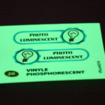 echantillon-sticker-luminescent