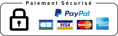 logos_payment_fr-stickers