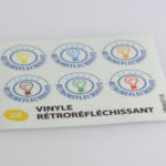 retroreflechissant-stickers