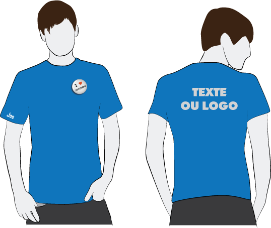 tee-shirt-marquage-stickers