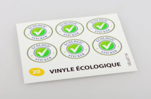 vinyle-ecologique-stickers