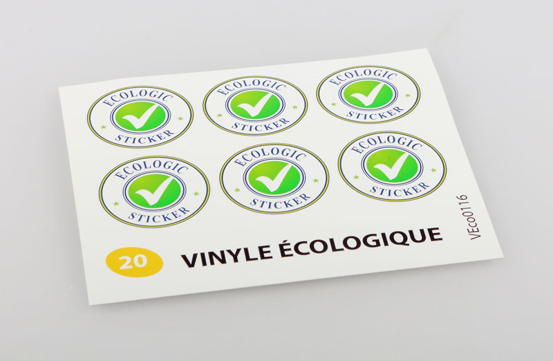 vinyle-ecologique-stickers